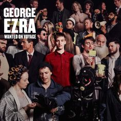 Lyrics to Budapest by George Ezra. Discover song lyrics from your favorite artists and albums on Shazam! Tom Odell, Album Songs, Music Albums, Bob Dylan, Ed Sheeran, George Ezra Album, George Ezra Budapest, Music Promotion, New Music