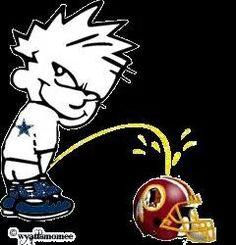 Dallas Cowboys - Fail to the forskins! Redskins Meme, Dallas Cowboys Baby, Snoopy, Stars, Graphics, Fictional Characters, Gray, Blue, Graphic Design