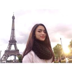 Citra Kirana @citraciki Instagram photos | Websta