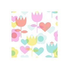 Kaylee Floral Wallpaper | Departments | DIY at B&Q