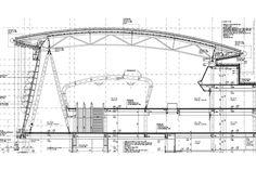 Flughafenkopf-Expansion-of-Zurich-Airport-11.jpg (1500×1000)