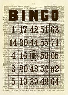 Vintage Labels, Vintage Ephemera, Vintage Cards, Vintage Postcards, Printable Vintage, Bingo Patterns, Quote Collage, Snail Mail Pen Pals, Journal Cards