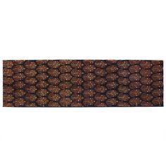 """6'10"""" x 2'0"""",Traditional area rug for sale, Runner rug, Vintage wool rug, Hallway Rug, Oriental carpet, Persian Rug, Code : S0101796"""