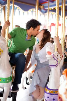 A Disneyland Engagement Photography Session   Magical Day Weddings   A Wedding Atlas Fan Site for Disney Weddings