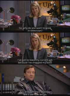 mildru: One of my favorite movies of all time Bridget Jones Movies, Bridget Jones Baby, Bridget Jones Quotes, Richard Curtis, Girl Film, The Best Films, Romantic Movies, About Time Movie, Film Quotes