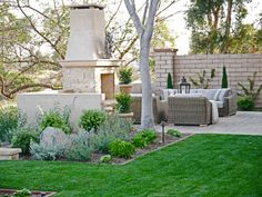 Sage Outdoor Designs :  Outdoor Living and outdoor entertaining in a comfortable and personal space