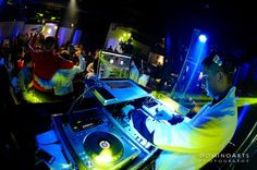 Jake's Urban Graffiti Bar #Mitzvah Celebration is on the #Blog! The team & #DJ from #Rockwithu kept the #dancefloor packed all #night at Jake's Bar #Mitzvah at #Galleryofamazingthings #fortlauderdale. #Mitzvah #party #fun #Mitzvahphotos #mitzvahphotographer #southfloridaphotographer #luxuryevents #miamiphotographer #crew #entertainment #professionalphotographer #fun #party #photographyblog #night #celebration #photographyblog (www.DominoArts.com)