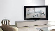 Reflex – мебель итальянской фабрики Reflex из Италии по низким ценам в PALISSANDRE.ru Flat Screen, Blood Plasma, Flatscreen, Dish Display