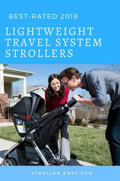e99cb3e5 ... savvysassymoms.com. See more. Best lightweight travel system strollers  for 2018 reviews and guide. Travel Systems For Baby,