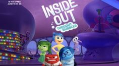 Inside Out Thought Bubbles Hack  Mobile Hacks