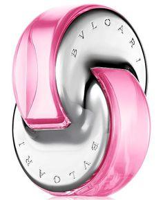 75 Best BVLGARI images   Eau de toilette, Fragrance, Perfume Bottle 61fa4d3f0d