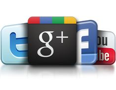 Learn Social Media Marketing with these tips - http://workwithmontes.com