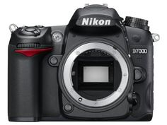 Kit includes:♦ 1) Nikon D7000 Digital SLR Camera Body - Factory RefurbishedThe Nikon D7000 Digital SLR Camera features a 16.2-megapixel CMOS sensor with low-light ability never before seen in a DX-format (APS-C) camera. The EXPEED 2 image-processing engine fuels the enhanced performance of the D7000 along with a 39-point AF system and groundbreaking 2,016 pixel RGB 3D Matrix Metering System to deliver amazing image quality in a variety of shooting conditions. Additionally, the D7000…