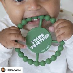 Regram @jillsanborne Yay for #BellaTunno and their new Little Activist line of eco-friendly baby products! You'll find Bella Tunno at most Arizona toy stores. @bellatunno • Holler at us for other retailers across the US! • #sellingthingsthatmakepeoplehappy #funstartshere Toy Store, Baby Products, Arizona, Eco Friendly, Great Gifts, Gift Ideas, Babies Stuff