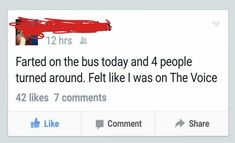 "19 Facebook Posts That Will Literally Have You Screaming, ""No, No, No, Noo"""