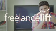 Video Learning for Freelancers | Freelancelift