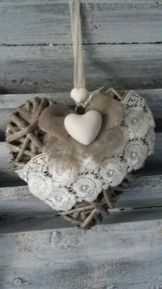 coeur rotin