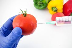Allergies And Cancer Rates Increasing All Because of GM Foods - http://www.extremenaturalhealthnews.com/allergies-and-cancer-rate-increasing-all-because-of-gm-foods/