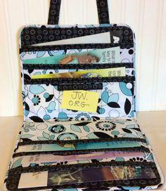 Ministry bag                                                                                                                                                                                 Más
