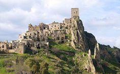 Romagnano al Monte, Salerno, - Cerca con Google