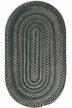Newport Harbor Area Area Rug, 2'x7'RUNNER, STEEL GRAY by Home Decorators Collection. $92.00. Country Rugs Add Charm to Your Decor Our popular American Heritage Braided Rug Collection will coordinate with any decor. The appeal of the braided rug is still strong today.This beautifully crafted braided rug will add warmth to your home decor. Color variations and texture will add interest to your floor.Our wool rugs are versatile. This rug also is reversible - just flip it over an...