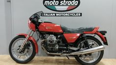 moto guzzi v50 monza custom or cafe racer - Google Search
