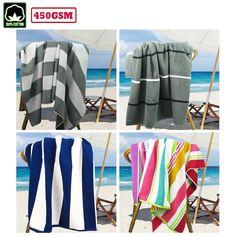 Turkish Eyas Large Beach Bath Towel 100/% Cotton 100 x 200cm by J.elliot