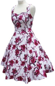 ce31bc134e4e2e 11200828_821722937941849_8420945122893217894_n Retro Kleider, Stil, Pin  Up-stil, Rockabilly