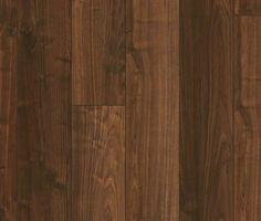 Walnut Wood Texture Seamless Dark Wood Texture Walnut Wood Flooring Texture  In Wood Floor Style