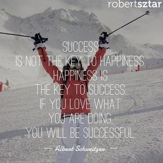 172/365: Do what you love  and love what you do!  #quoteoftheday  #feelgoodfriday