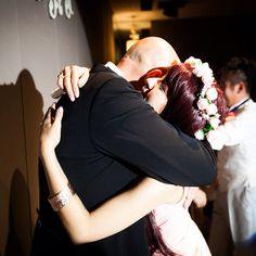 #kitanophotooffice #キタノフォトオフィス #ウエディングフォト #weddingphoto #出張撮影 #photographer #フォトグラファー #wedding #結婚式 #japan