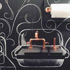 ICFF   Unique Furniture, Design, Home Decor