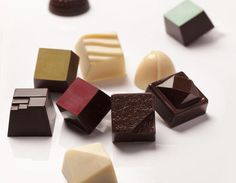 Chocolatier Dumon | Belgiums finest artisan chocolates in Bruges and other chocolate capitals.