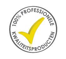 Altijd 100% professionele kwaliteitsproducten tegen scherpe prijzen bij Bouwmaterialenaanhuis.nl