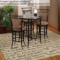 french bistro kitchen theme | Overview Details Sizes Shipping Reviews