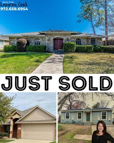 Are you ready to buy or sell a home? Call me today! Real Estate, Mansions, House Styles, Blog, Instagram, Home, Manor Houses, Real Estates, Villas