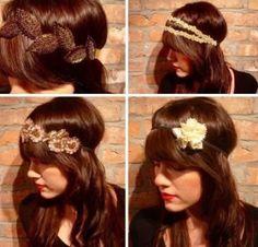 tendenze-capelli-2012-fasce-hippy.jpg (406×390)
