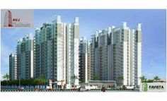 AVJ Ace Platinum is A new luxurious residential project Presents by Reputed Builder at Sector Zeta 1, Greater Noida. It Gives 2,3 and 4 BHK luxurious residential apartments.