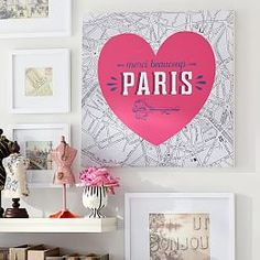 Valentine's Day Gifts & Teen Gifts For Valentine's   PBteen
