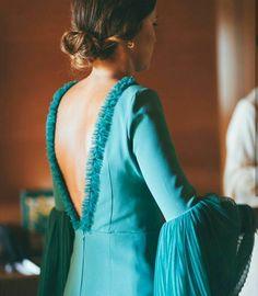 / turquoise