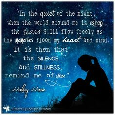 Discover and share Grieving Quotes. Explore our collection of motivational and famous quotes by authors you know and love. Missing My Son, Missing You So Much, Love You, Love Of My Life, In This World, I Miss My Mom, Grieving Quotes, I Carry Your Heart, Grief Loss