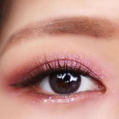 Cute Makeup, Makeup Geek, Makeup Inspo, Makeup Inspiration, Makeup Tips, Beauty Makeup, Makeup Looks, Hair Makeup, Beauty Tips