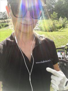 #golf #golfer #isabelspa #freetime