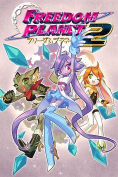 Freedom-Planet-2-Team-Lilac.jpg (3000×4500)