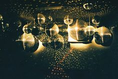 All sizes | Disco Nights | Flickr - Photo Sharing!