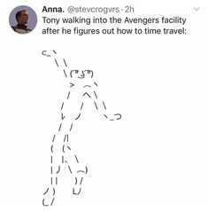 Whoever took the time to make this, I appreciate you very much. Marvel Jokes, Avengers Memes, Marvel Funny, Marvel Avengers, Marvel Comics, Tom Holland, Fandoms, Dc Movies, Tony Stark
