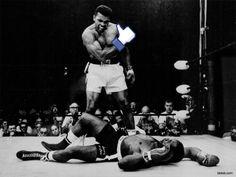 Like Ali