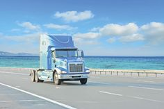 El Trailero Magazine - Is your truck ready for the summer?