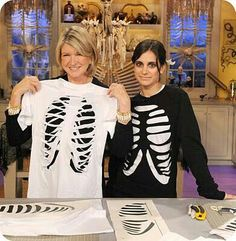 Skelett Mehr