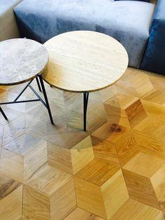 ENJOYWORKS/エンジョイワークス/flooring/フローリング/リノベーション/renovation/SKELTONHOUSE/スケルトンハウス
